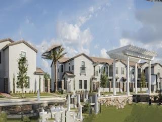 شراء منزل في الولايات المتحدة الأمريكية،أسعار المنازل في أمريكا،أسعار البيوت،الذخل الفردي،سوق عقارية،سوق سكنية في أمريكا،إمتلاك منزل،شراء منزل،معدلات ملكية،