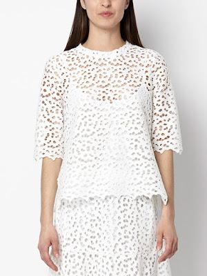 http://www.intropia.com/es/Ropa/Camisas-%26-blusas/Blusa-calada-de-guipur/p/61916