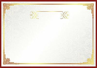صور شهادات شكر وتقدير لكتابة عليها . صور شهادات شكر وتقدير للتصميم . صور شهادات شكر وتقدير رمضانية فارغة للكتابة عليها  تحميل شهادات شكر وتقدير جاهزة للكتابة عليها  صور اطارات شهادات شكر وتقدير فارغة