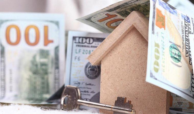 Una deuda pendiente, los créditos hipotecarios para la adquisición de vivienda