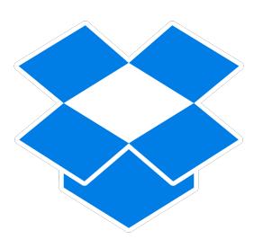 http://www.kukunsoft.com/2017/03/dropbox-2017-free-download.html