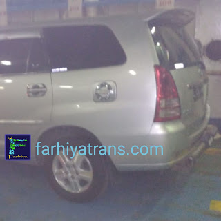 Kirim mobil surabaya Makassar online murah kapal roro ferry cargo sepeda motor truk trailer tronton alat berat