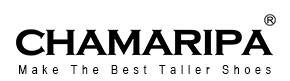 https://www.chamaripashoes.com
