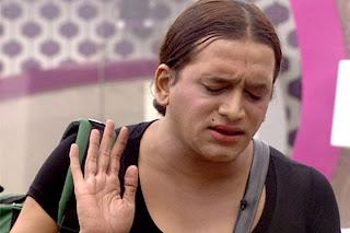 Laxminarayan Tripathi Transgender Social Activist Palmistry