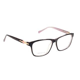 529263fc52261 Pacote com 100 unidades Sortidas - Atacado de óculos Receituário ...