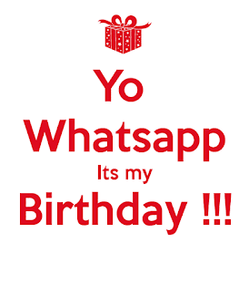 50-best-happy-birthday-whatsapp-dp-whatsapp-status