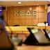 ΚΕΔΕ:Η κινητικότητα των δημοτικών υπαλλήλων δε μπορεί να γίνεται ερήμην των δημάρχων ΠΡΟΒΟΛΕΣ