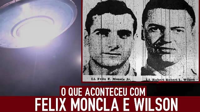 felix-moncla-e-robert-wilson