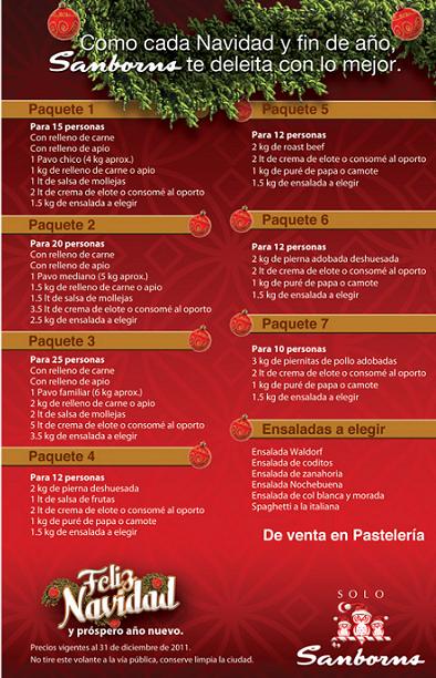 Sevilla mujer soltera