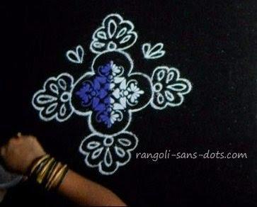 rangoli-stencil4.jpg