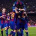 Barcelona Disebut Serakah, Karena Akan Beli 2 Pemain Terbaik Dunia Sekaligus