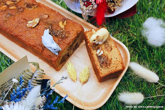 MG 2124 - 熱血採訪│台中彌月蛋糕推薦,Candy Wedding高質感幸福味蕾系列蛋糕,同時滿足年輕人與長輩的口味