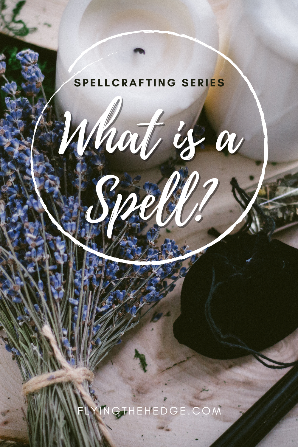 spellcrafting, spell writing, spell casting, spell, magick, magic, witchcraft, witch, hedgewitch, ritual, witchy, occult