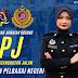 Jawatan Kosong Jabatan Pengangkutan Jalan (JPJ) ~ Pelbagai Jawatan