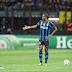 Samuel Eto'o dans les plus belles dream teams de l'histoire du foot