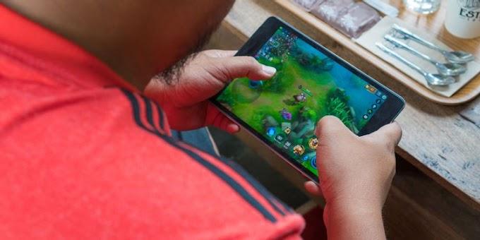 Cómo jugar juegos de PC en dispositivos Android usando Parsec
