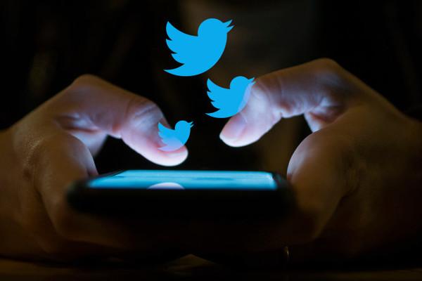 الشرطة تستخدم تويتر لاستباق جرائم الكراهية
