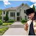 USHER RAYMOND Sells Metro Atlanta Mansion for $1.5M