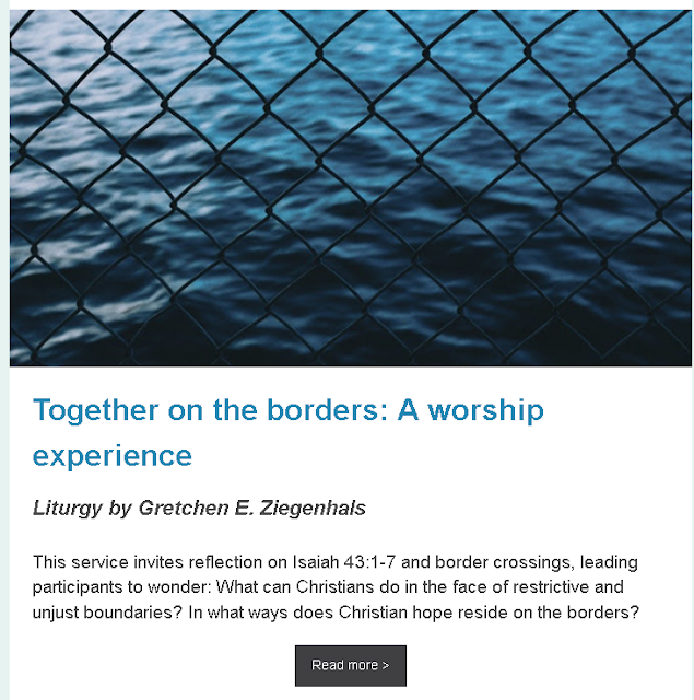 https://faithandleadership.com/together-borders-worship-experience?utm_source=fl_newsletter&utm_medium=content&utm_campaign=fl_feature