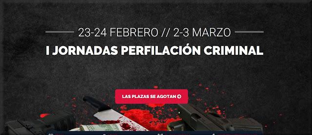 http://www.perfilescriminales.com/jornadas2017/