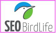 Seo BirdLife España