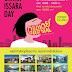 CHARN ISSARA DAY กรี๊ดเดย์ GREAT DEAL