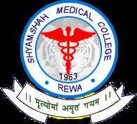 SSMC Jobs,latest govt jobs,govt jobs,Staff Nurse jobs