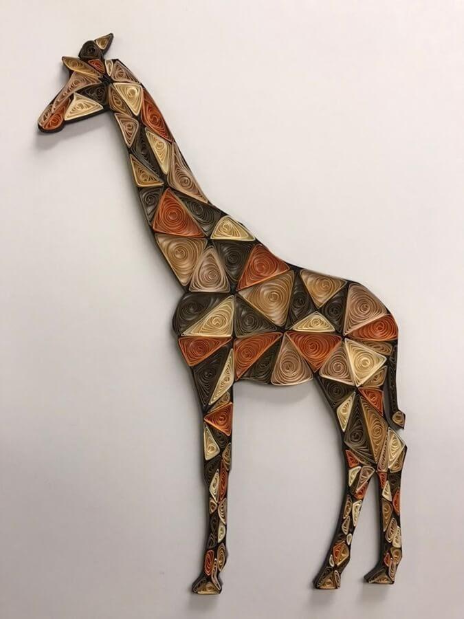 07-Giraffe-Jennifer-Avallone-www-designstack-co