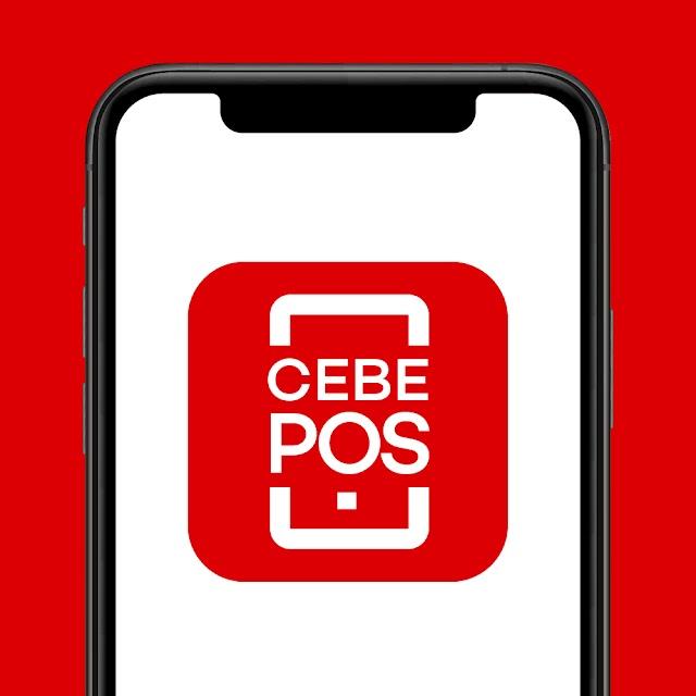 Cep Telefonunuzu pos cihazına dönüştürün