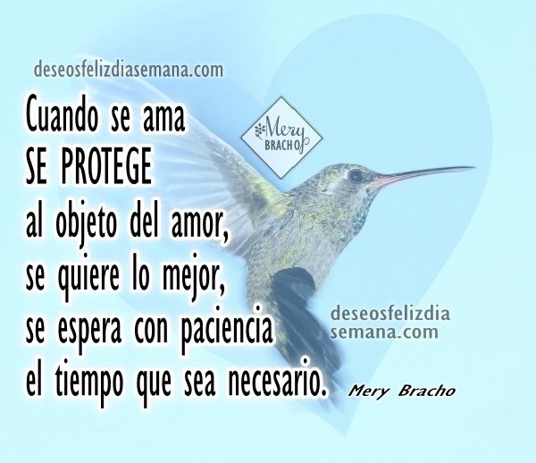 Lindas Frases De Amor Con Imagenes Frases De Reflexion Amor Y