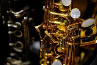 4 famílias de instrumentos musicais