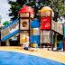 Ferienpark in Nordbrabant