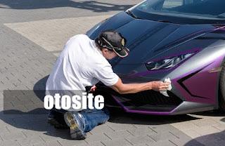 Tips Mobil Sehat Untuk Keluarga