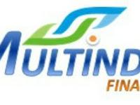 Lowongan Kerja PT. Multindo Jaya Perkasa (Multindo Finance)