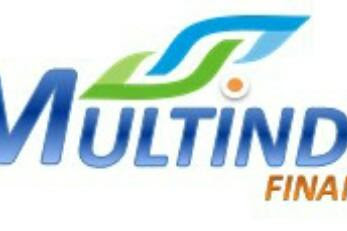 Lowongan PT. Multindo Jaya Perkasa (Multindo Finance) April 2018