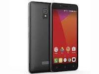 Firmware Lenovo A1020T MT6577 Free Download