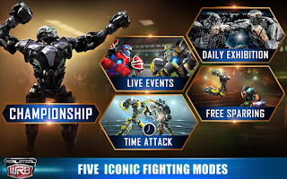 http://www.ifub.net/2017/09/real-steel-world-robot-boxing-apk.html