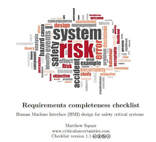 https://msquair.files.wordpress.com/2016/03/hmi-requirements-completeness-checklists.pdf