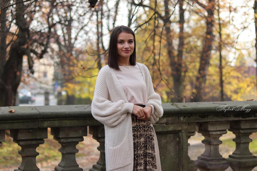 Magda Maciejowska