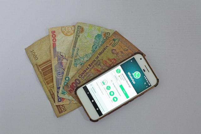 【Africa Daily】なぜ多くの人々は銀行口座が無いのか