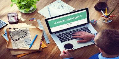 تعرف-علي-أفضل-طرق-لإنشاء-موقعك-الإلكتروني-مجانا-وبدون-أي-خبرة-في-البرمجة