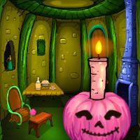 Games4Escape Halloween Ev…