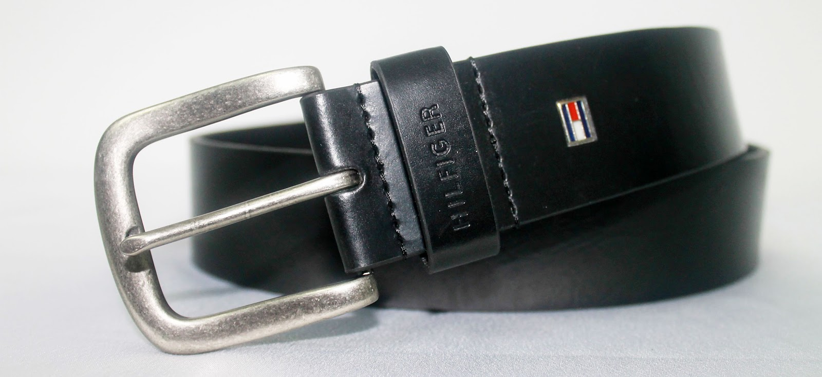 7d6298a776 Boutique Malaysia  TOMMY HILFIGER BELT