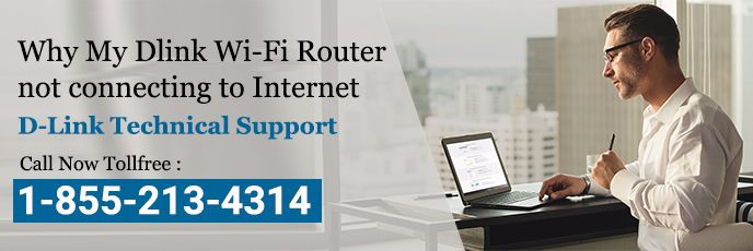 D-Link Technical Support Number