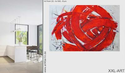 berlin-guenstig-gemaelde-kunst-kaufen