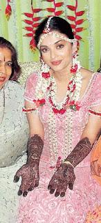Shilpa bhabhi used me as her slave 2