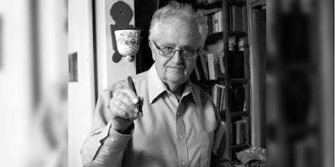 ENSAYO José de la Colina: un periodista de los de antes | Vicente Francisco Torres