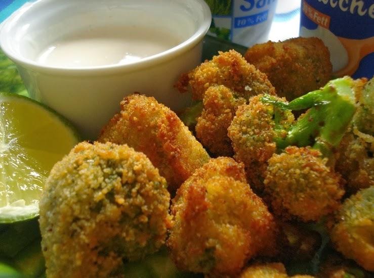 Resep Membuat Cah Brokoli Telur Asin Enak