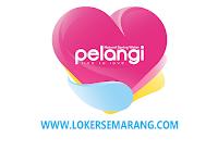 Lowongan Kerja Market Research Officer di PT GSI Semarang