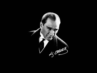 kısa, atatürk's life short story, atatürk's life shortly, atatürk's life summary, atatürk's life in english, facts about atatürk, atatürk's life wikipedia, life of atatürk for kids, kişisel, who is,